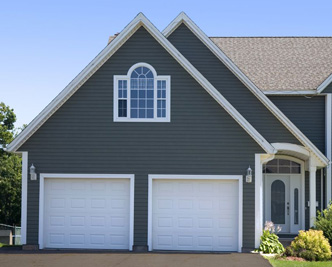 Charmant San Mateo Garage Door Services